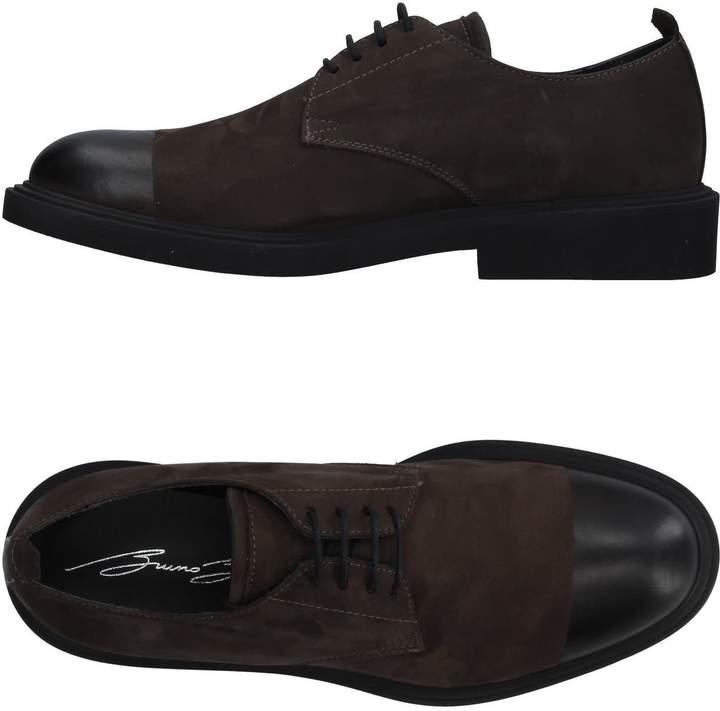 Bruno Bordese Lace-up shoes - Item 11289969JE