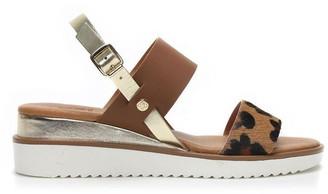 Moda In Pelle Navasi Medium Casual Sandals