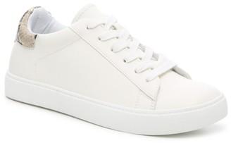 Steve Madden Krissy Sneaker