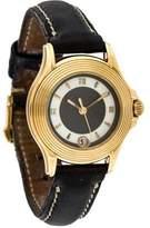 Mauboussin Classic Watch