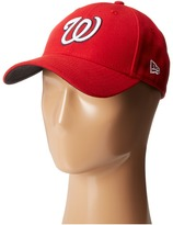 New Era The League Washington Nationals Game