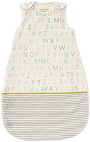 Petit Pehr Alphabet Sleep Sack
