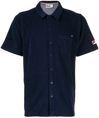 Fila Carson shirt