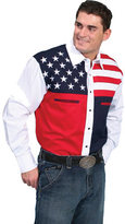 Scully Men's P-756