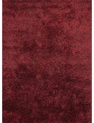 Red Shagged Rug Shop The World S Largest Collection Of Fashion Shopstyle