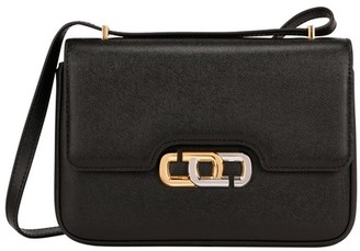 MARC JACOBS, THE The J Link shoulderbag