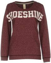Shoeshine Sweatshirts - Item 12006269