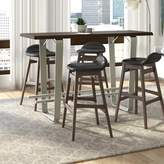 Bronx Koffler Counter Height Dining Table Ivy