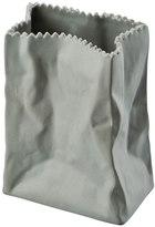 Rosenthal Tütenvase Paper Bag Shaped Vase