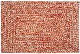 Colonial Mills Antigua Braided Reversible Indoor Outdoor Rug