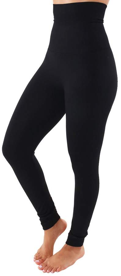 07d5894d5644d Thick Tights For Women - ShopStyle Canada
