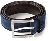 Karl Lagerfeld Lagerfeld classic belt