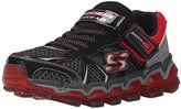 Skechers Boys Skech Air 2.0 Athletic Sneaker (Little Kid)