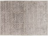 Surya Modern Classics Abstract Geometric Rug - 8' x 11'