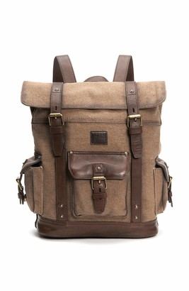 Frye Men's Ethan Backpack