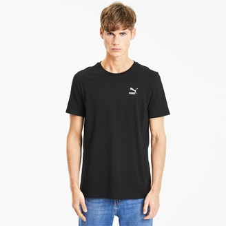 Puma Tailored for Sport Men's Graphic Tee