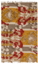 Loloi Rugs Fable Hand-Woven Cotton Bohemian Rug