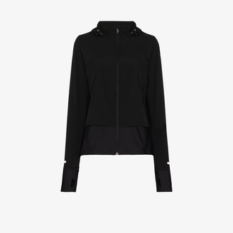 Sweaty Betty Fast Track Running Jacket