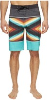 Vans NF Into Oblivion Stretch Boardshorts