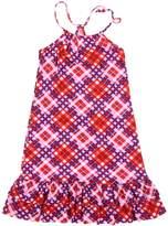 Fisichino Dresses - Item 34733509