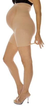 Spanx Mama Medium Control Short