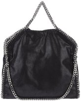 Stella McCartney Falabella tote - women - Polyester/Artificial Leather - One Size