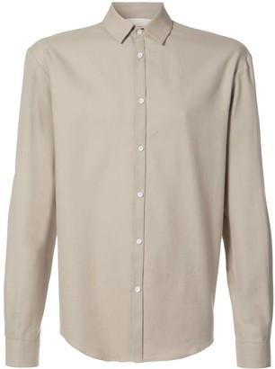 Stephan Schneider Classic Shirt