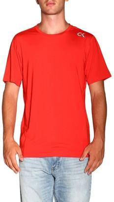 Calvin Klein T-shirt Men