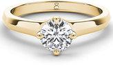 The Diamond Story 18ct gold 1.50ct diamond solitaire