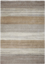 Houseology Plantation Rug Company Simply Natural Rug 03 - 70 x 240