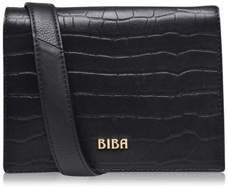 Biba Nova Crossbody Bag