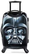 "American Tourister 21"" Spinner Star Wars Darth Vader"