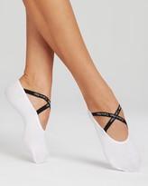 Calvin Klein Ballet Liner Socks