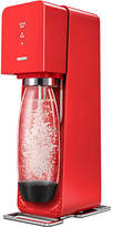 Sodastream Source Drinksmaker - Red