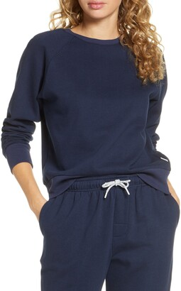 Chalmers Max Eclipse Fleece Sweatshirt