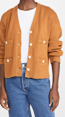 Alex Mill Cardigan Sweater Jacket