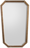 John-Richard Collection Drac Mirror