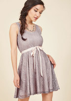 ModCloth Impress Rehearsal Lace Dress in 3X
