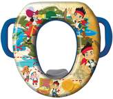 Disney Disney's Jake and the Neverland Pirates Soft Potty Seat