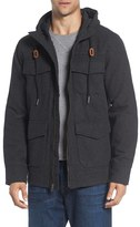 Prana Men's Hooded Field Jacket