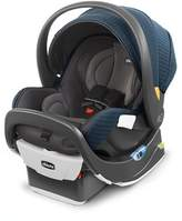 Chicco Fit2 Infant Car Seat
