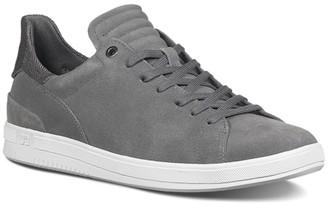 Joe's Jeans Joe Mama Sneaker