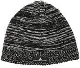 adidas by Stella McCartney ESS BEANIE Hat