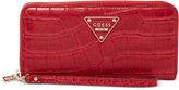 GUESS Rhoda Large Zip Wallet