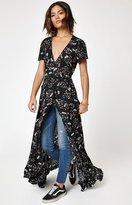 LIRA Taryn Dress