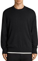 AllSaints Blake Sweater
