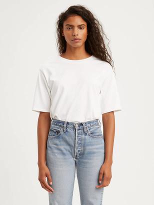 Levi's Parker Tee Shirt