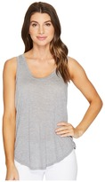 AG Adriano Goldschmied Wren Tank Women's Sleeveless