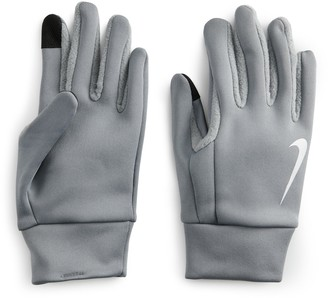 Nike Men's Thermal Touch Gloves
