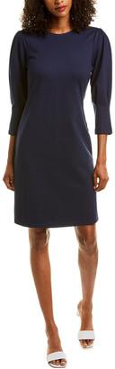 J.Mclaughlin Ezra Sheath Dress